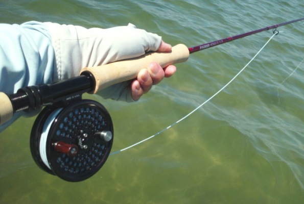 Nervous water fly fishers fly fishing shop guide for Fly fishing stores near me