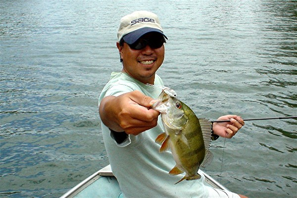 Nervous water fly fishers fly fishing shop guide for Fly fishing kauai
